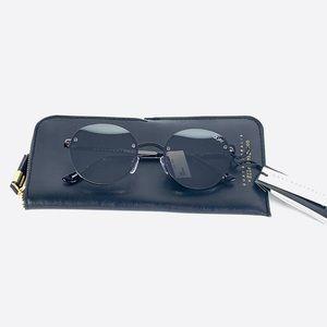 New Quay Sunglasses Nordstrom Farrah Round